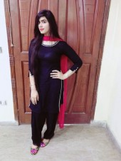 Callgirl Delhi Kajal