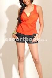 Sexy Girl Mumbai Anushka Rai