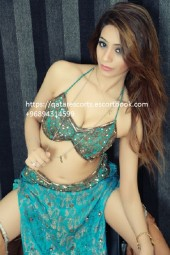 Escort Model Doha Tanya Kaur