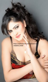 Escorts Doha Aarti Indian Escort