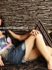 Call Girls Doha Neha Indian