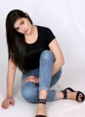 Uae Escort Girl Anjali Chopra