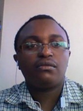 Escort Service Nairobi Anthony