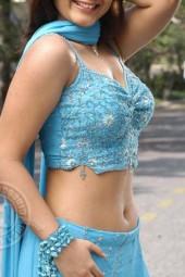 India Escort Girl Soniya Sood