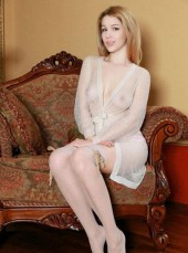 Saint Petersburg Escort Alena Video