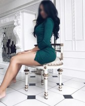 Kyiv escort for couple