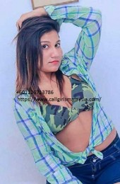 Call Girls Malaysia Nahe Indian Busty