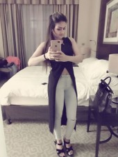 Dubai Call Girl Zuharah Escorts