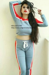 Sexy Girl Malaysia Anjali Saxena