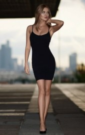 Warsaw Escorts Mariana Exclusive