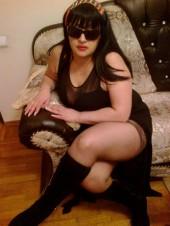 Call Girls Armenia Karla