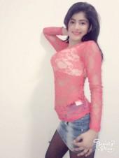 Call Girls Malaysia Vanshika