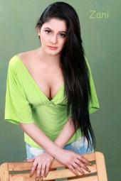 Malaysia Escort Girl Big Boobs Indian