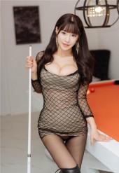 Callgirl Osaka Sayaka