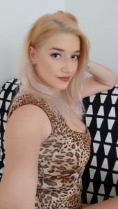 Sexy Girl Austria Analqueen