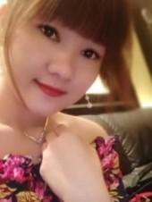 Sexy Girl Malaysia Jessy
