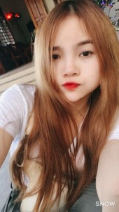 Malaysia Call Girl Viet Four