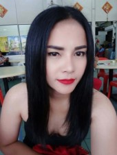 Callgirl Malaysia Thai Eight