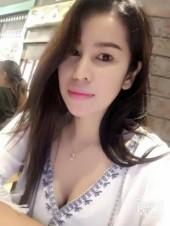 Sexy Girl Malaysia Thai Three