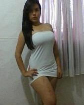 Escort Girl India Riya Merha