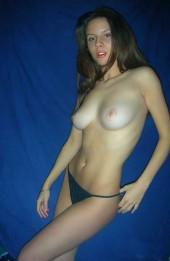 Adult Dating Bucharest Ioana Callgirl