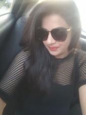 Sexy Girl Dubai Sanjana