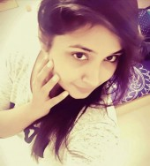 Adult Dating Doha Shivani