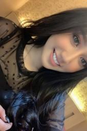 Malaysia Escort Girl Shreya