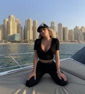 Abu Dhabi Escort Girl Mehbooba
