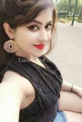 Sexy Girl India Preeti