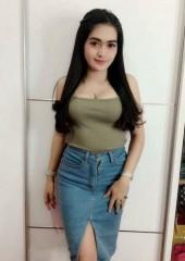 Indonesia Escorts Linda