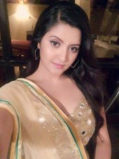 Abu Dhabi Call Girl Deepika