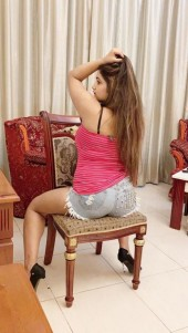 Escorts in Abu Dhabi Iliyana