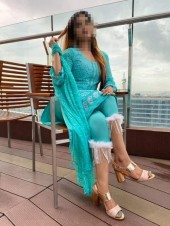 Escort Girl Bangladesh Bangaldesh Vip Escort