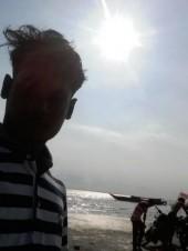 Sexy Girl Dhaka Shaad Ahmed