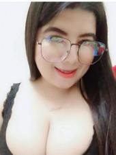 Escort Girl Mahboula Hoa Anal