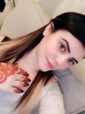 Abu Dhabi Escort Girl Shalini