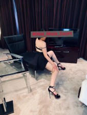 Escorts Germany Bdsmrheinescort