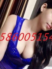 Escorts in Lucknow Robin