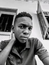 Vip Girls Kampala Wagz Jose