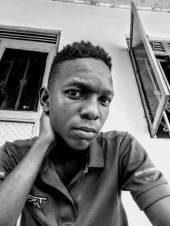 Kampala escort boy