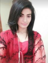 Callgirl Abu Dhabi Nisha