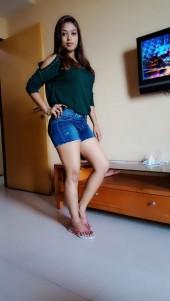 Callgirl Bukit Bintang Aahna