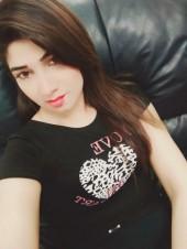 Escort Girl Dubai Juli