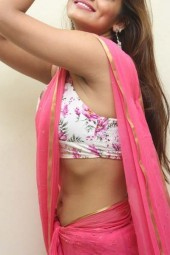 Escorts in Bangalore Nikhila Singh