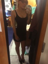 Escorts in Luxembourg Laurine