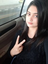 Abu Dhabi Call Girl Pranjal