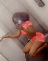Vip Girls Ghana Mira