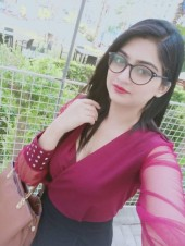 Vip Girls Uae Rakhi