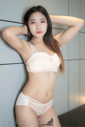 Adult Dating Phuket Bella